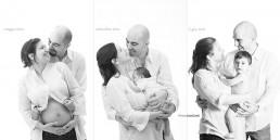 Foto di #famiglia di Lisa Conti - Milano