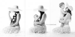 Lisa Conti fotografo #maternita #neonati Milano #pregnant #newborn