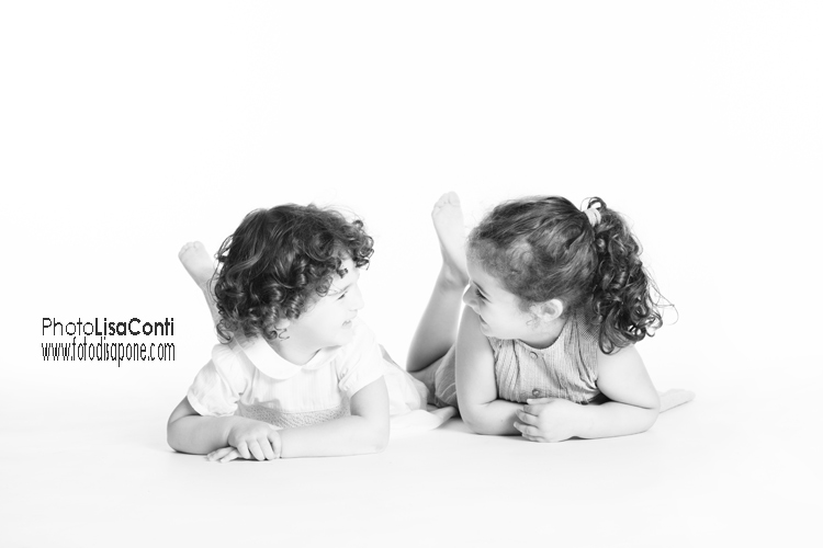 fotografo #bambini Milano - Lisa_Conti #photography #family
