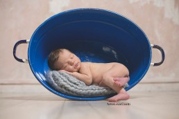 #book #neonato - foto lisa conti - milano #newborn #photography