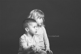 Servizio fotografico bambini a Milano by Lisa Conti